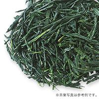 宇治本簀玉露新茶 202040g袋入