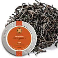 ペティアガーラ50g缶入