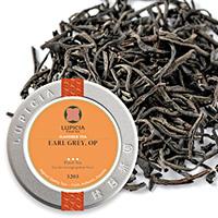 アールグレイ・オレンジペコ50g缶入