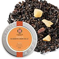 マロンショコラ50g缶入