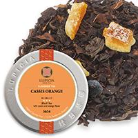 カシスオレンジ50g缶入