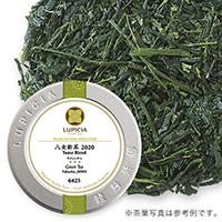 八女新茶 202050g缶入