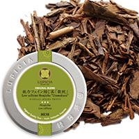 低カフェイン焙じ茶 「歌枕」50g缶入