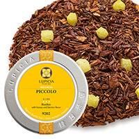 ピッコロ50g缶入