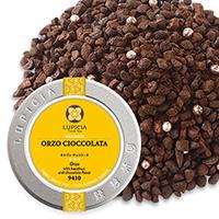 オルヅォ・チョコラータ50g缶入