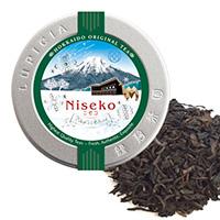 5122 ニセコ 40g 北海道地区限定デザインラベル缶入