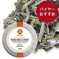 マーガレッツホープ スプリングディライト, 2019-DJ320g缶入