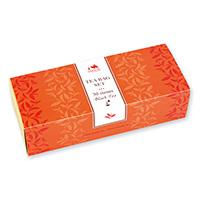 ティーバッグセット30種 紅茶