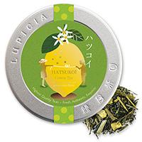 ハツコイ50g限定デザイン缶入