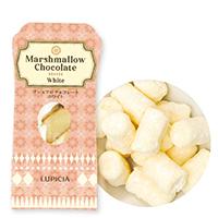 マシュマロチョコレート ホワイト