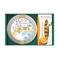 ルイボスティー&お菓子「プティ ボヌール」
