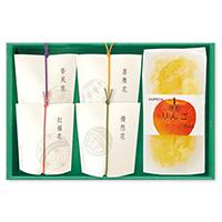 工芸茶とスイーツ「明(めい)」