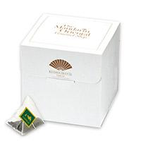 マンダリン オリエンタル 東京 ブレンドティーティーバッグ10個入箱