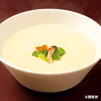 ヴィラ ルピシアのポテトスープ1袋