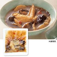 ニセコ薬膳スープ1袋