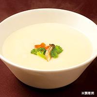 ポテトスープ 1kg