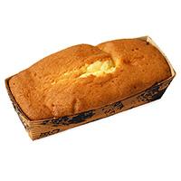 パウンドケーキ いちじく