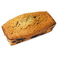 パウンドケーキ 信楽 熟成ほうじ茶