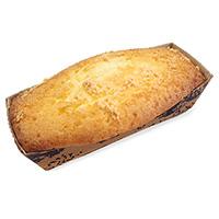 パウンドケーキ チーズ