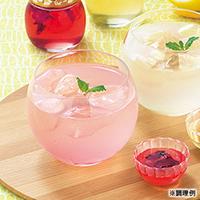 生詰ローズ檸檬蜜(れもんみつ)