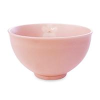 美濃焼 湯のみ 桜(ピンク)