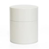 茶缶 200g